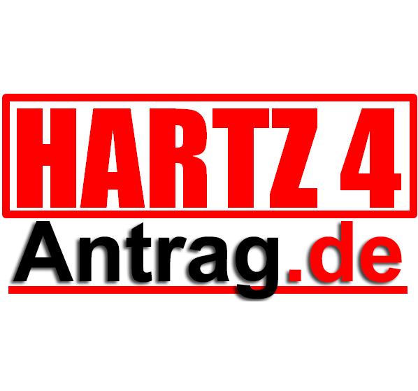 Hartz 4 Auszahlungstermin