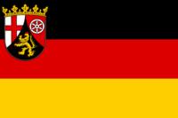 Jobcenter in Rheinland Pfalz