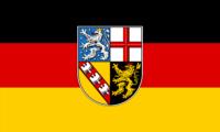 Jobcenter im Saarland