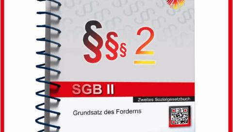 § 2 SGB II