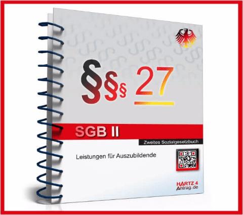 § 27 SGB II