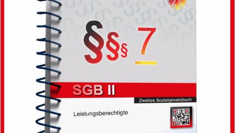 § 7 SGB II
