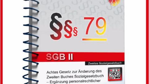 § 79 SGB II