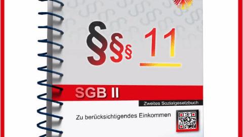 § 11 SGB II