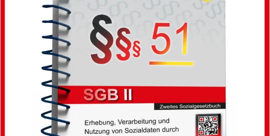 § 51 SGB II