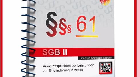 § 61 SGB II