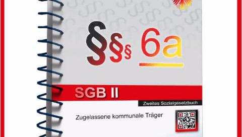 § 6a SGB II