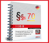 § 70 SGB II