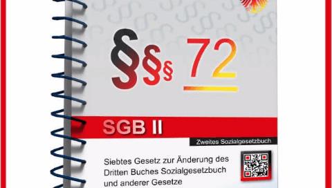 § 72 SGB II
