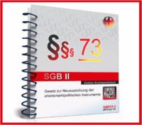 § 73 SGB II