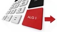 ALG 1 Rechner