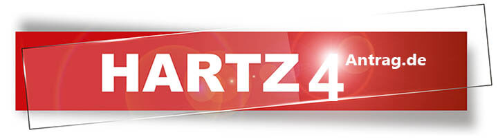 Hartz 4 Antrag - Der Hartz 4 Ratgeber