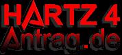 Hartz4Antrag.de Logo